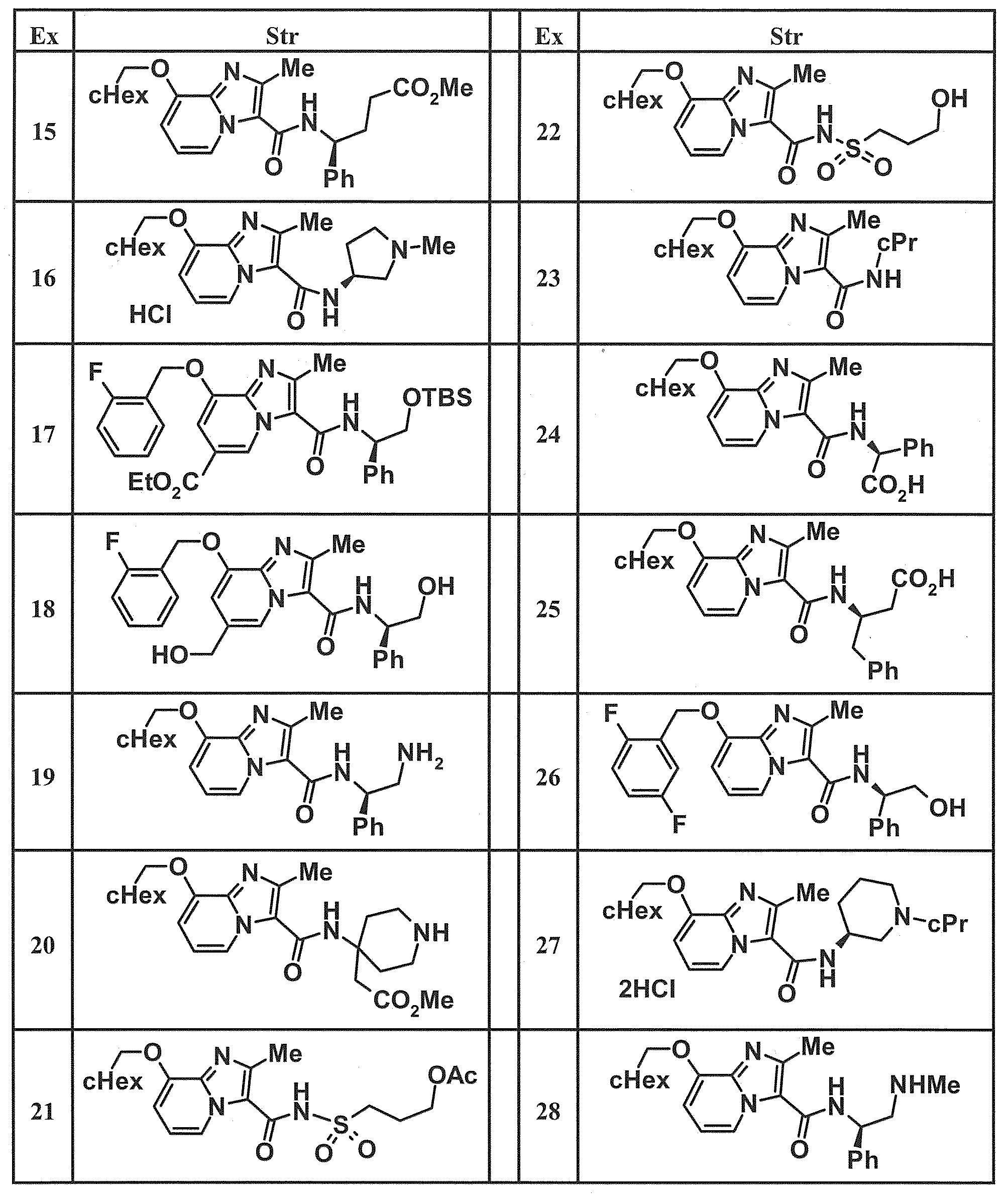 Figure JPOXMLDOC01-appb-T000060