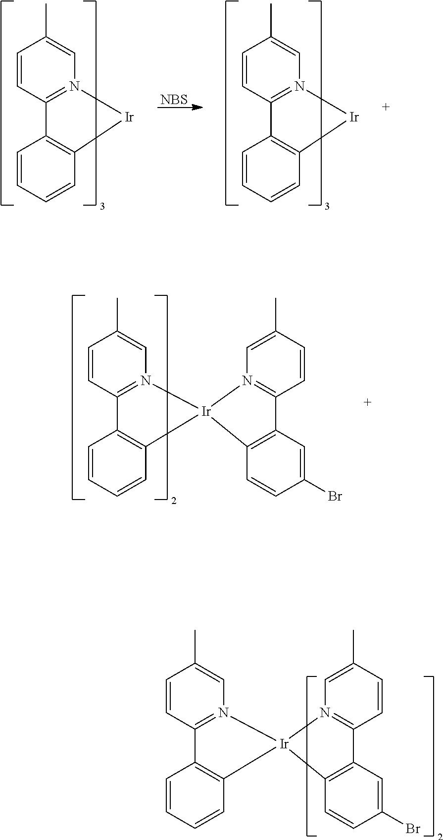 Figure US09899612-20180220-C00061