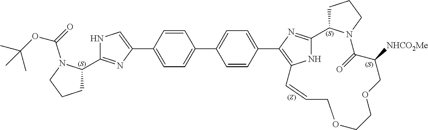 Figure US08933110-20150113-C00385