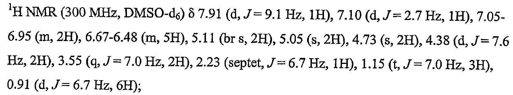 Figure 112006013759285-pct00153