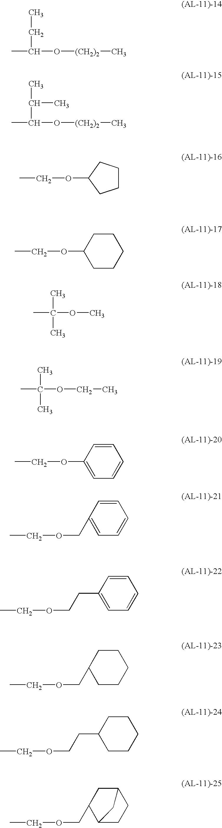 Figure US20100178617A1-20100715-C00013