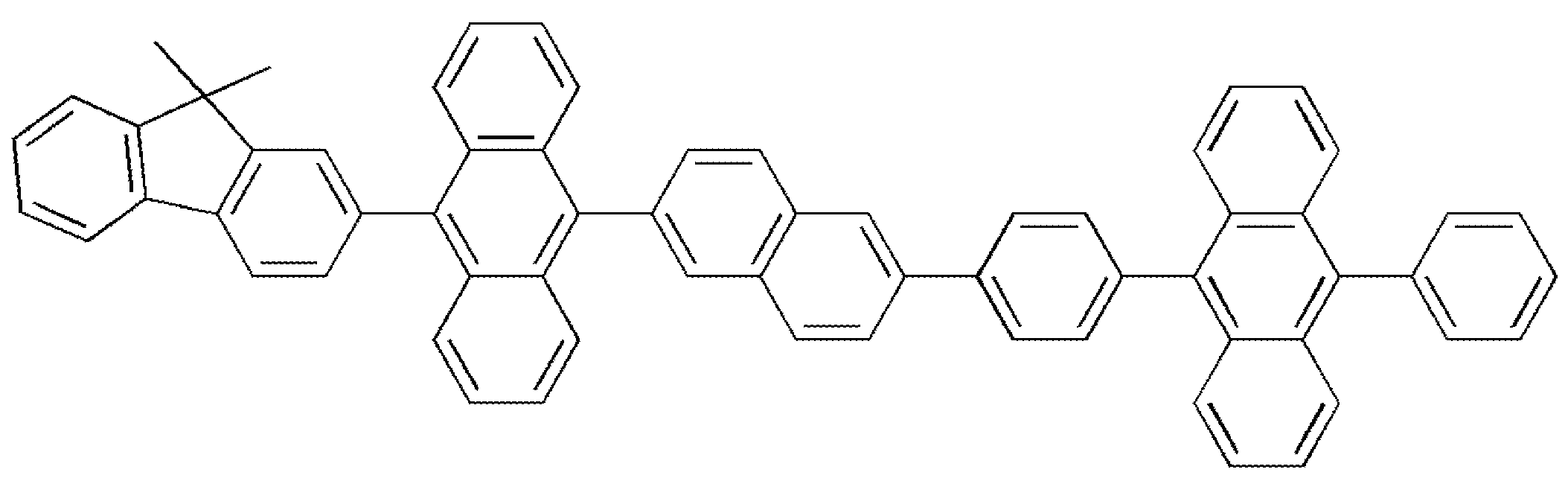 Figure 112007087103673-pat00670
