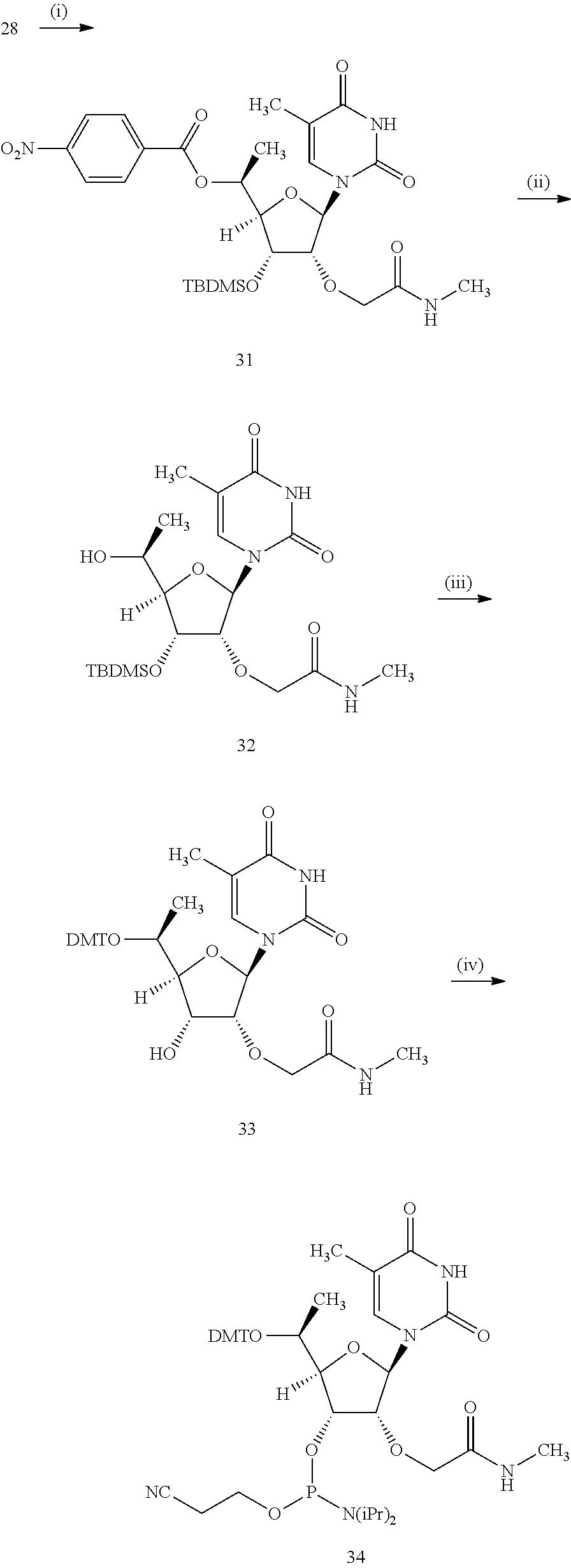 Figure US09738895-20170822-C00065