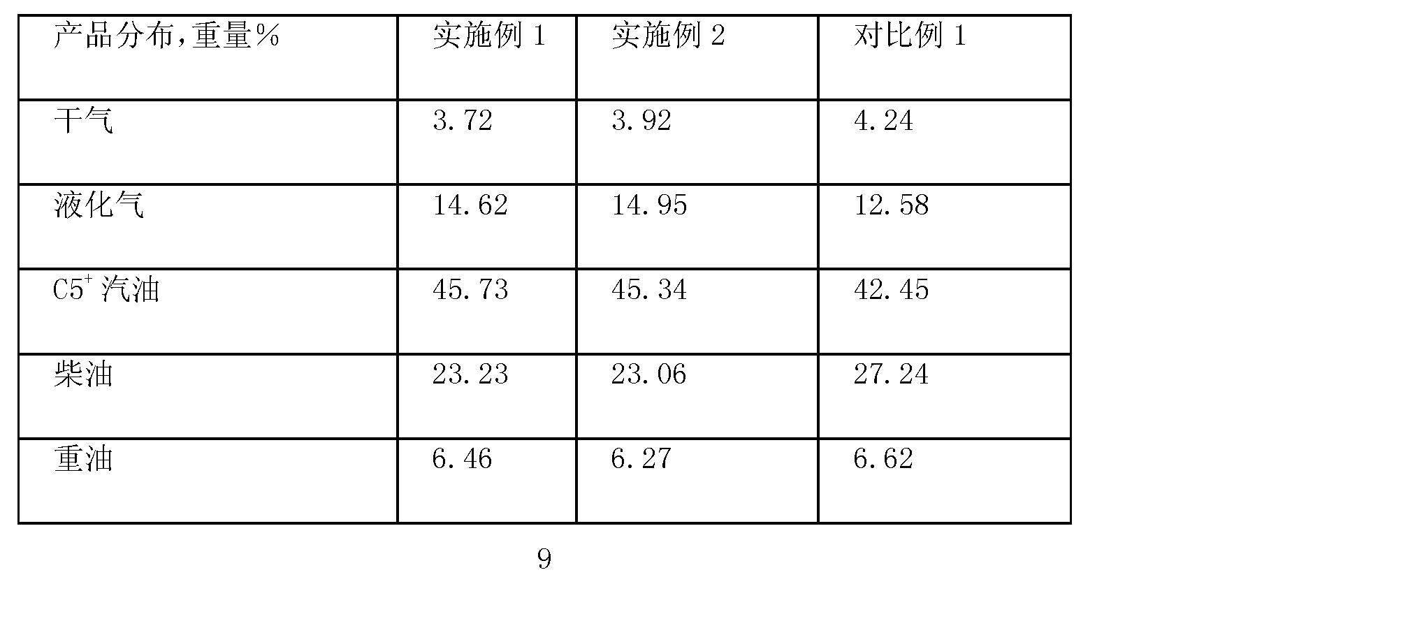Figure CN102453506AD00092