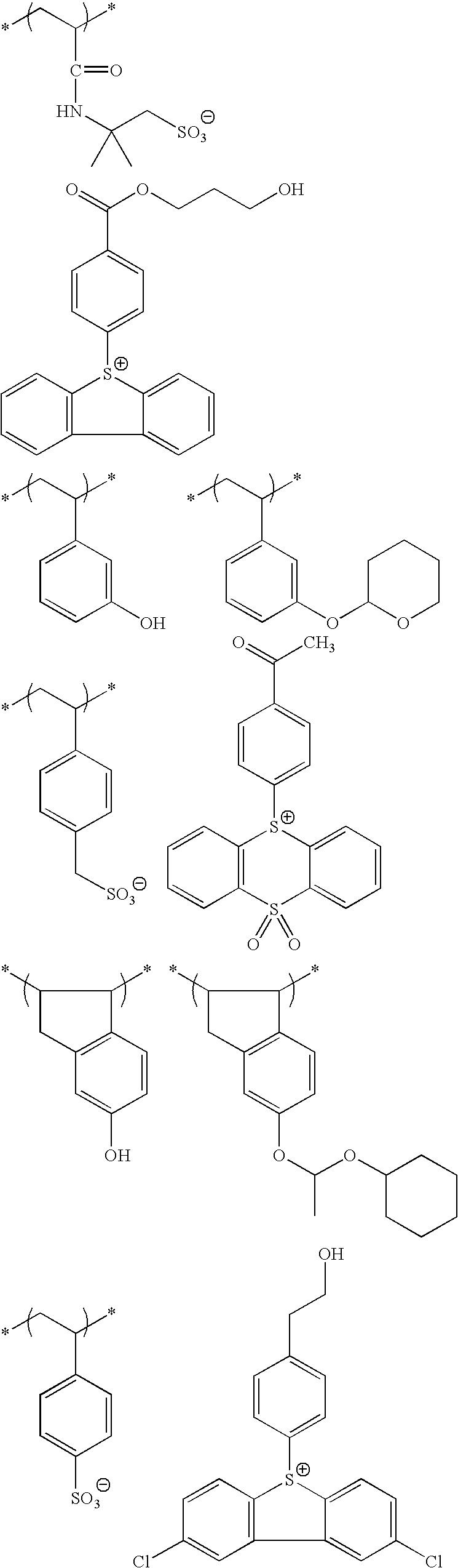 Figure US20100183975A1-20100722-C00182