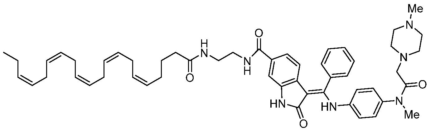 Figure imgf000188_0004