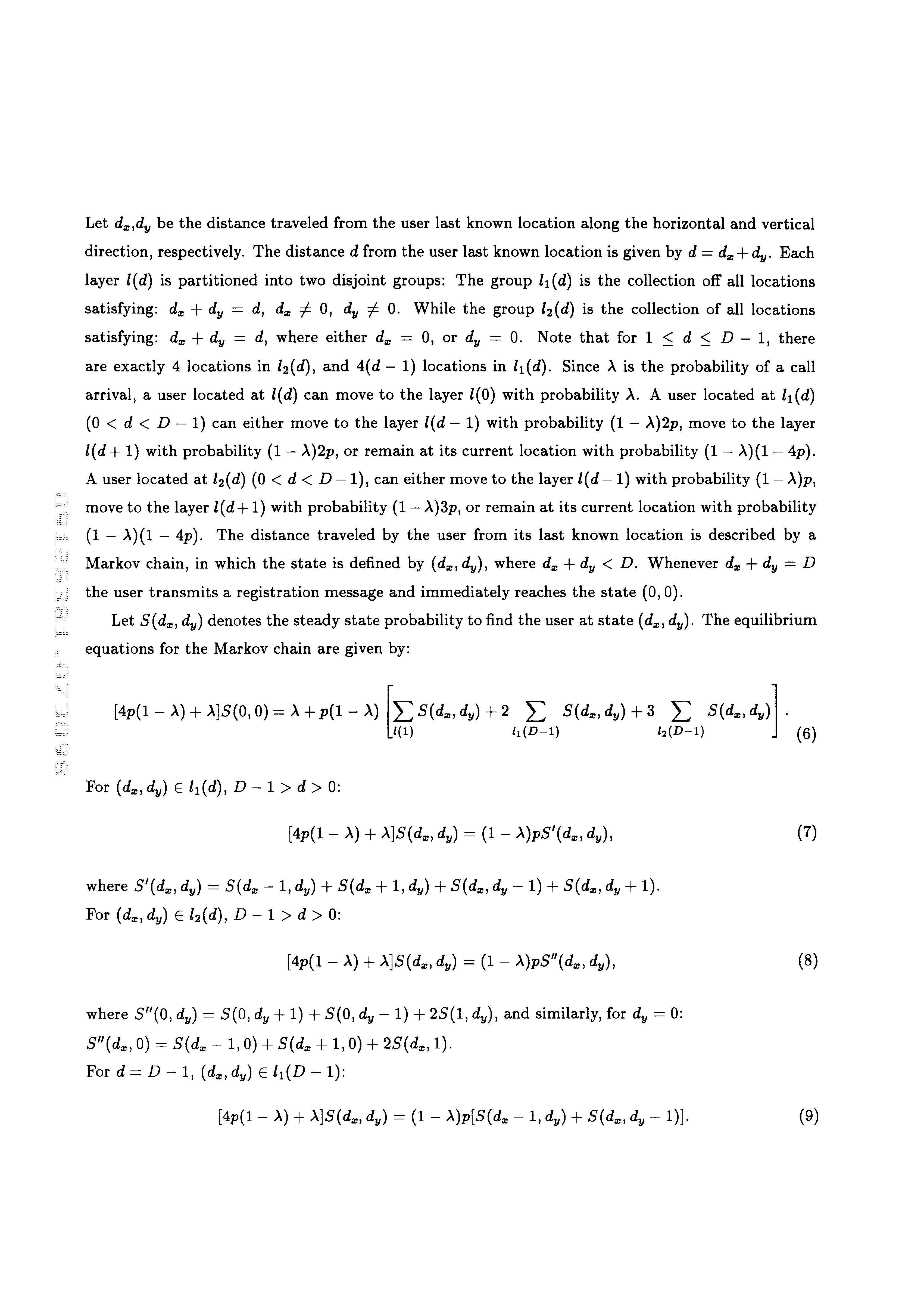 Figure US06236861-20010522-P00002