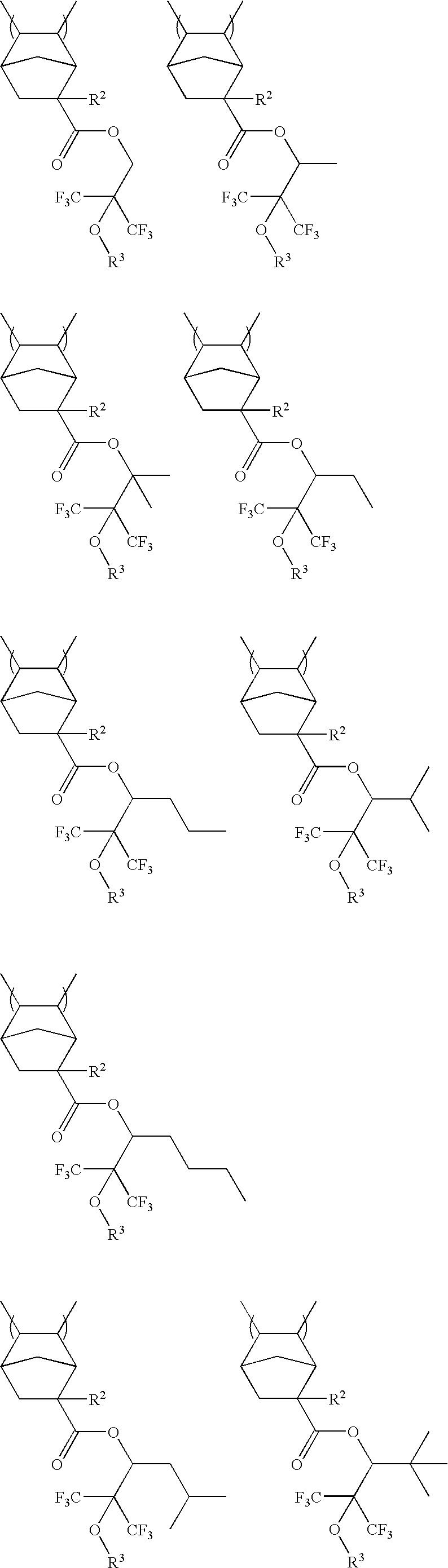 Figure US20090280434A1-20091112-C00017