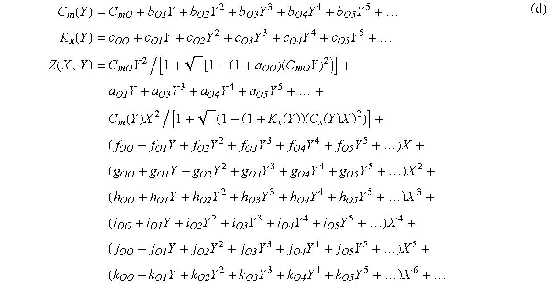 Figure US06697181-20040224-M00003