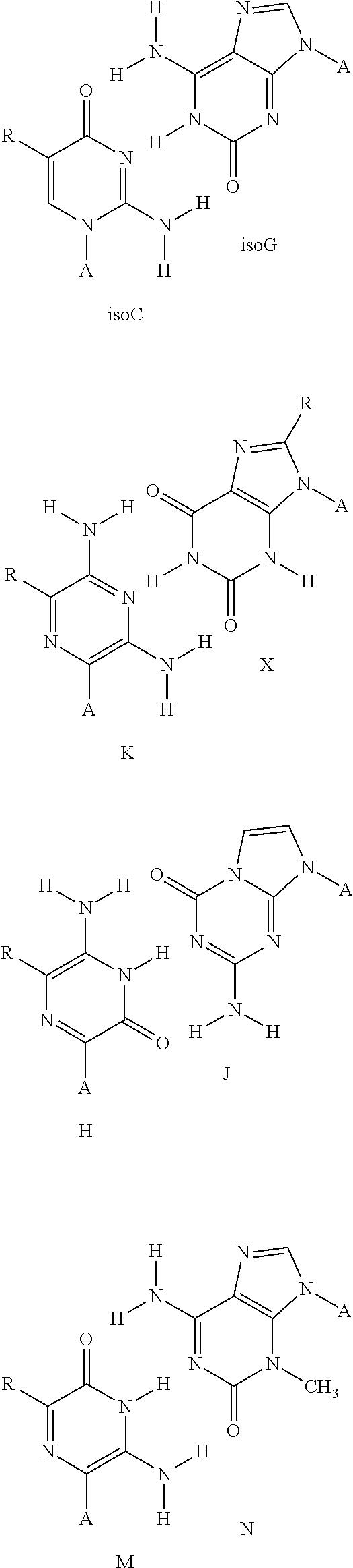 Figure US08313932-20121120-C00001