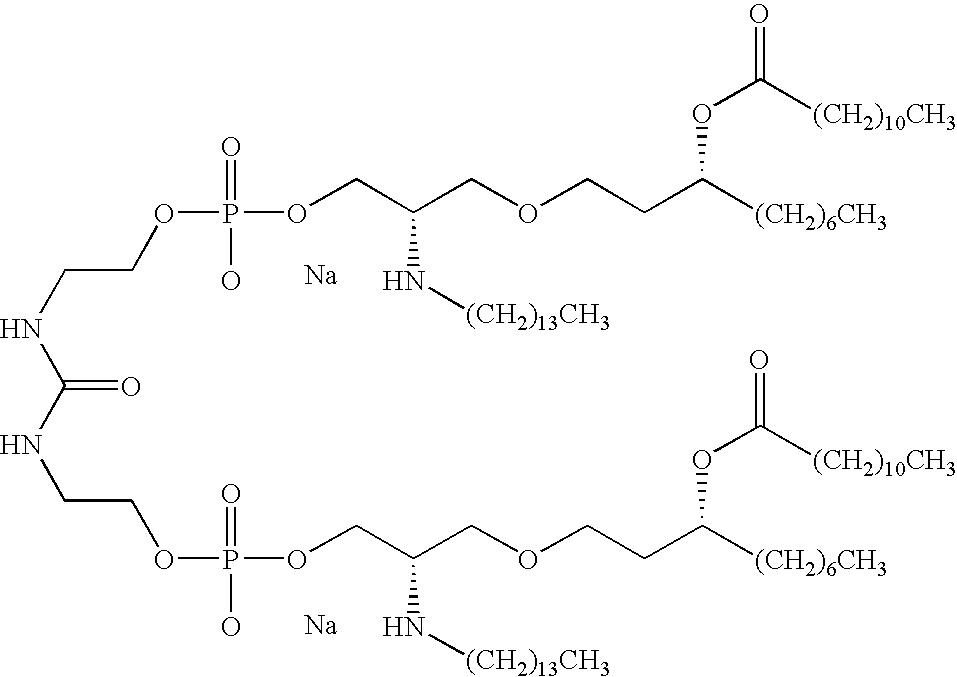 Figure US20070292418A1-20071220-C00088