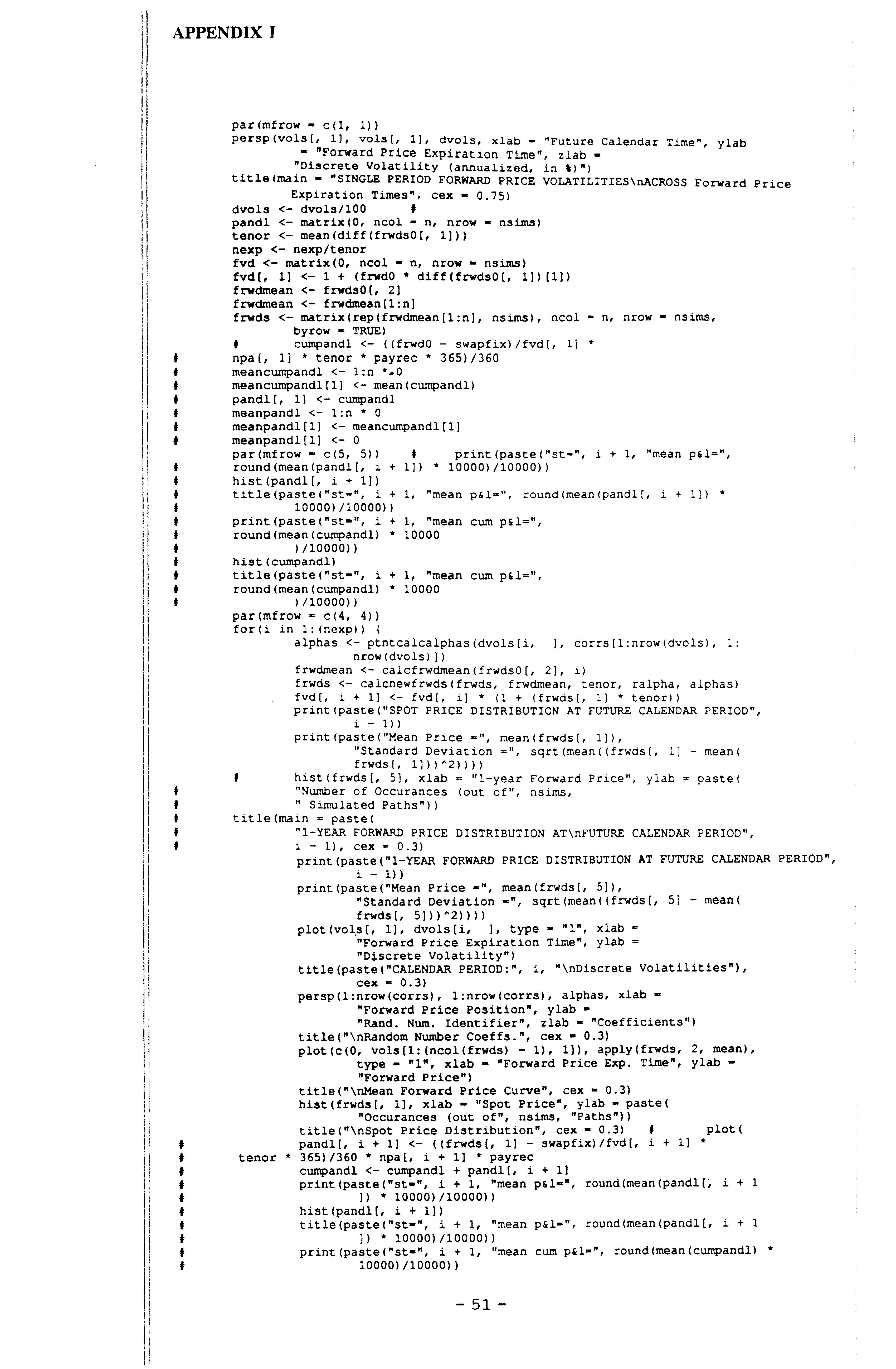 Figure US06456982-20020924-P00002