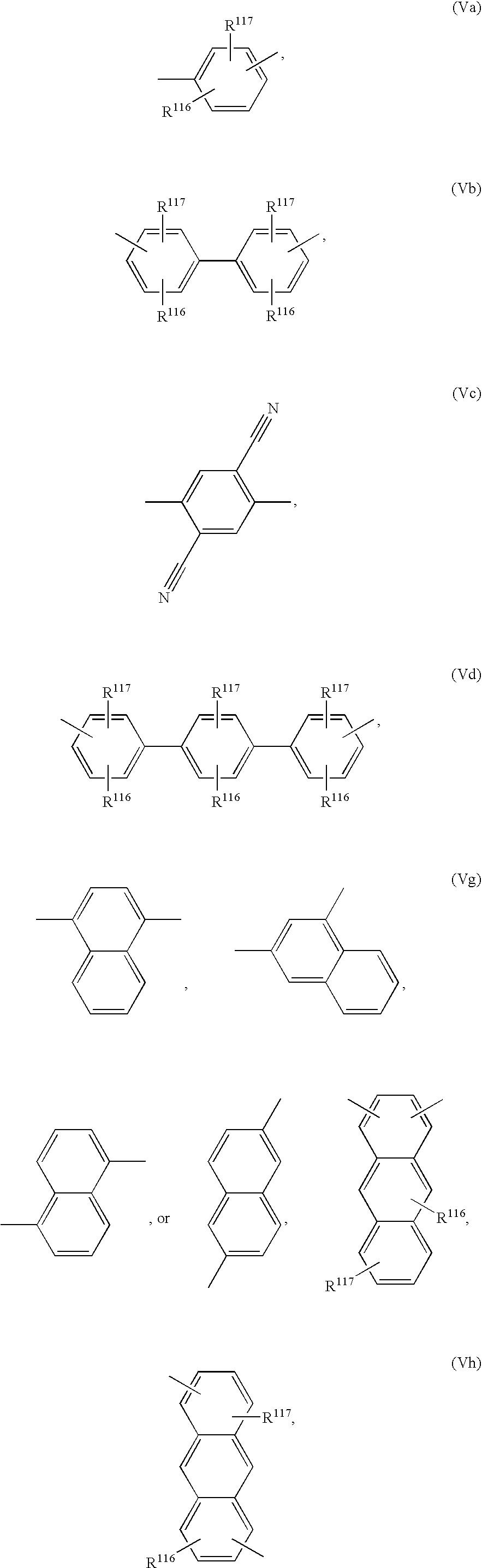 Figure US20090105447A1-20090423-C00285