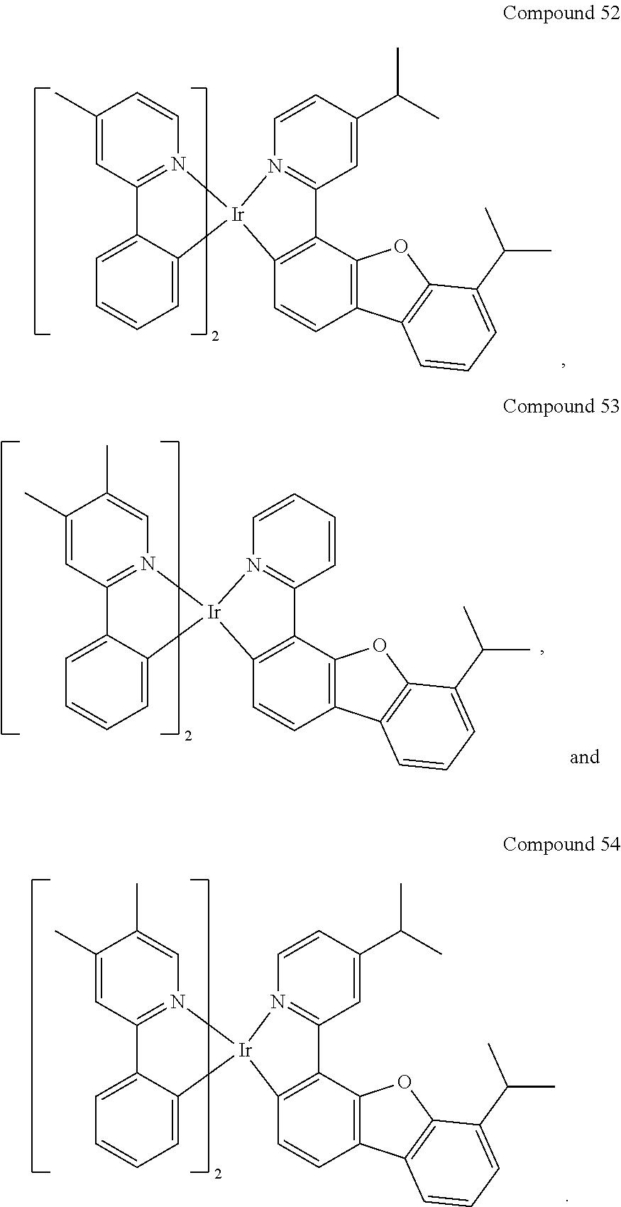 Figure US09193745-20151124-C00262