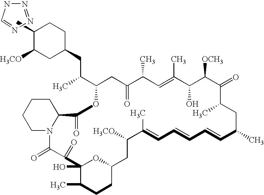 Figure US20060240070A1-20061026-C00006
