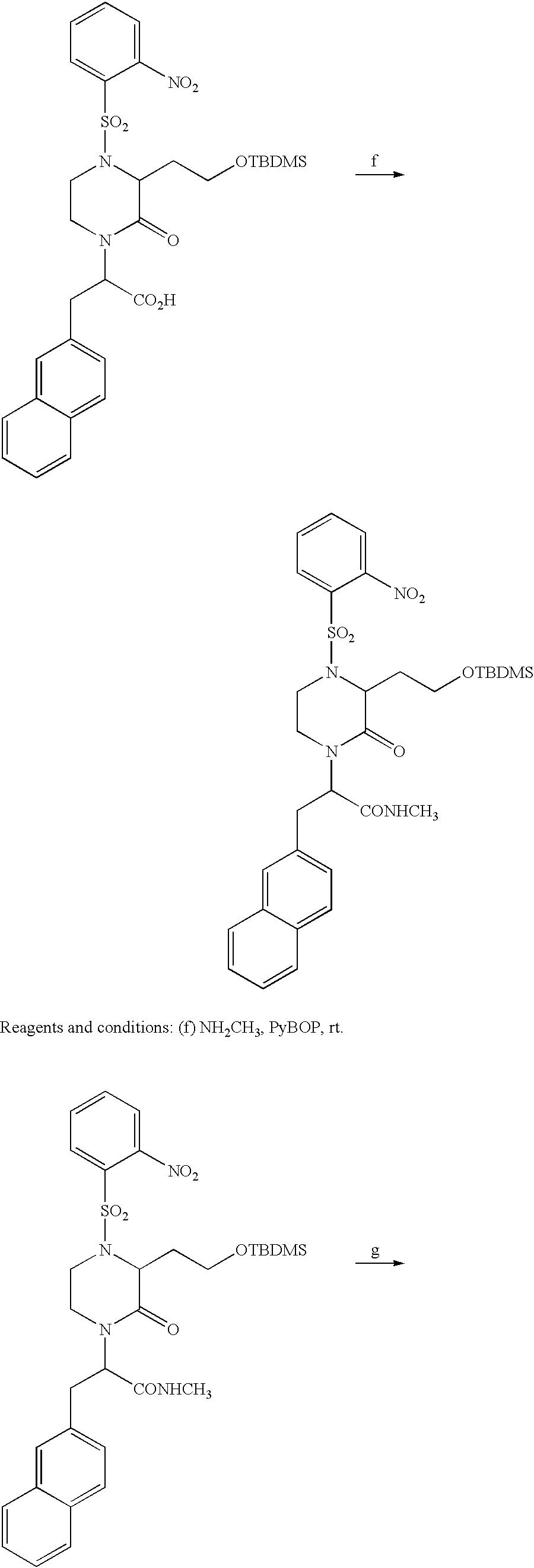 Figure US06911447-20050628-C00117