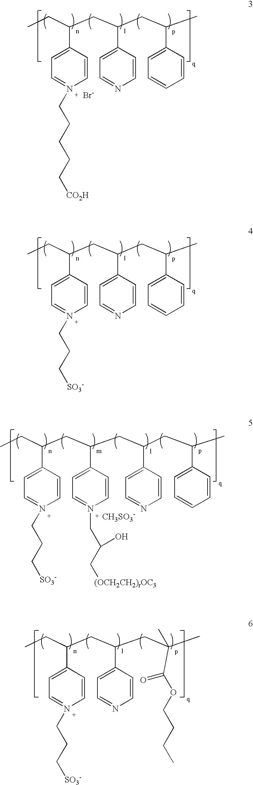 Figure US06932894-20050823-C00007
