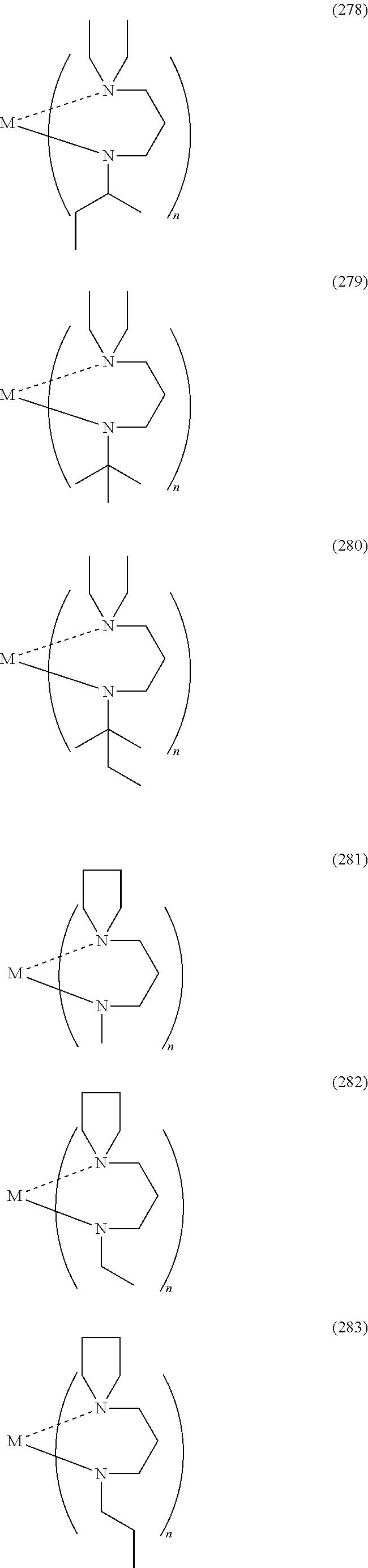 Figure US08871304-20141028-C00055
