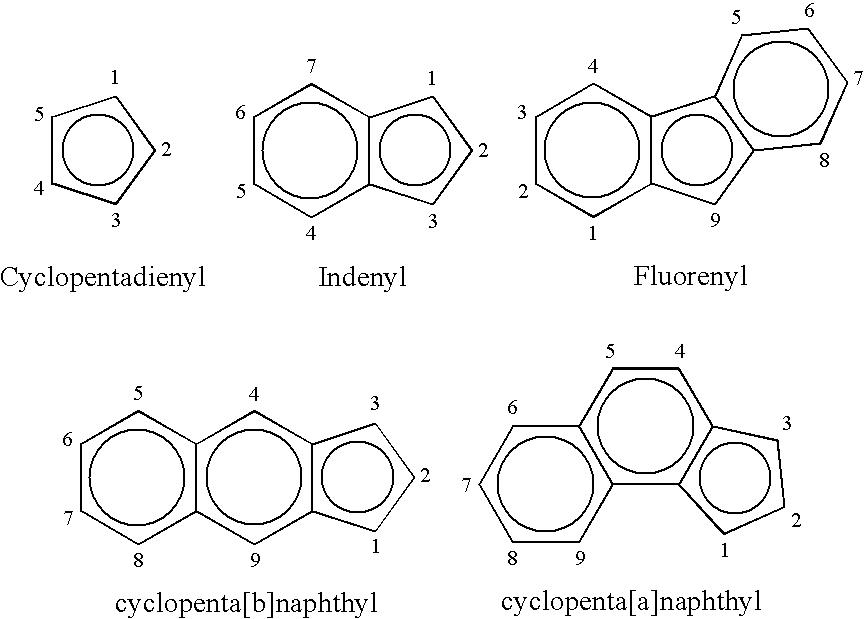 Figure US07910783-20110322-C00004