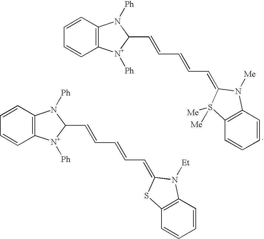 Figure US20060134001A1-20060622-C00002