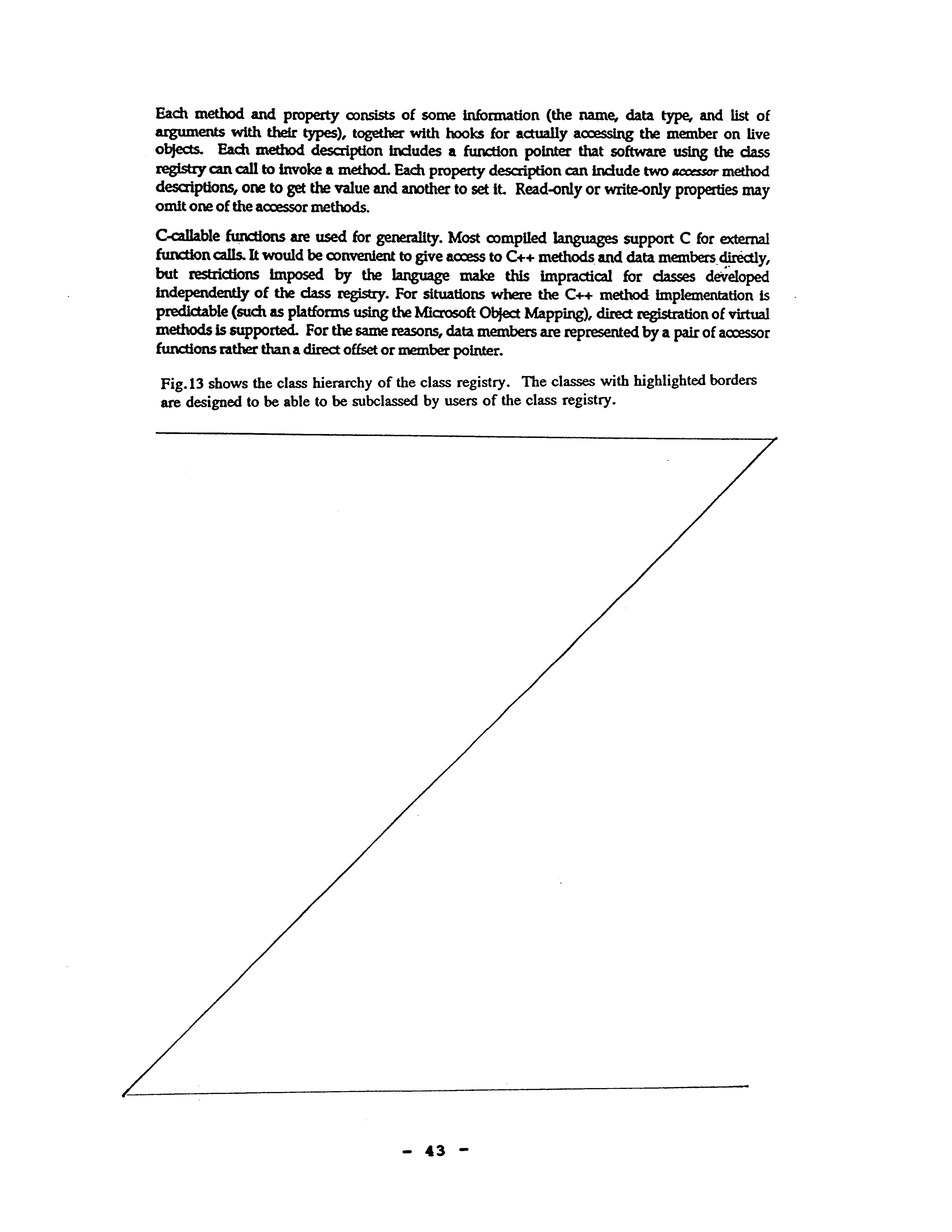 Figure US06349343-20020219-P00003