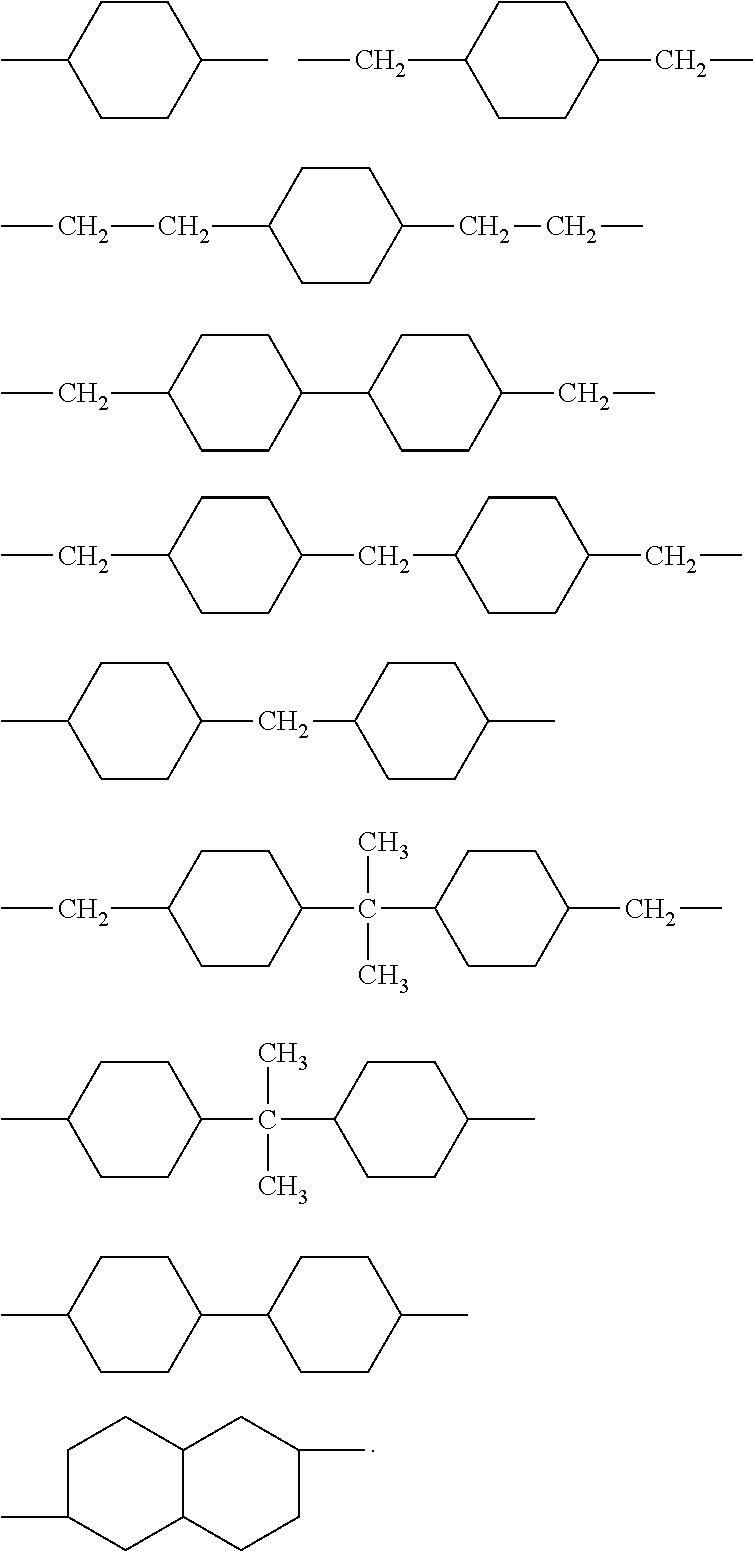 Figure US08735505-20140527-C00033