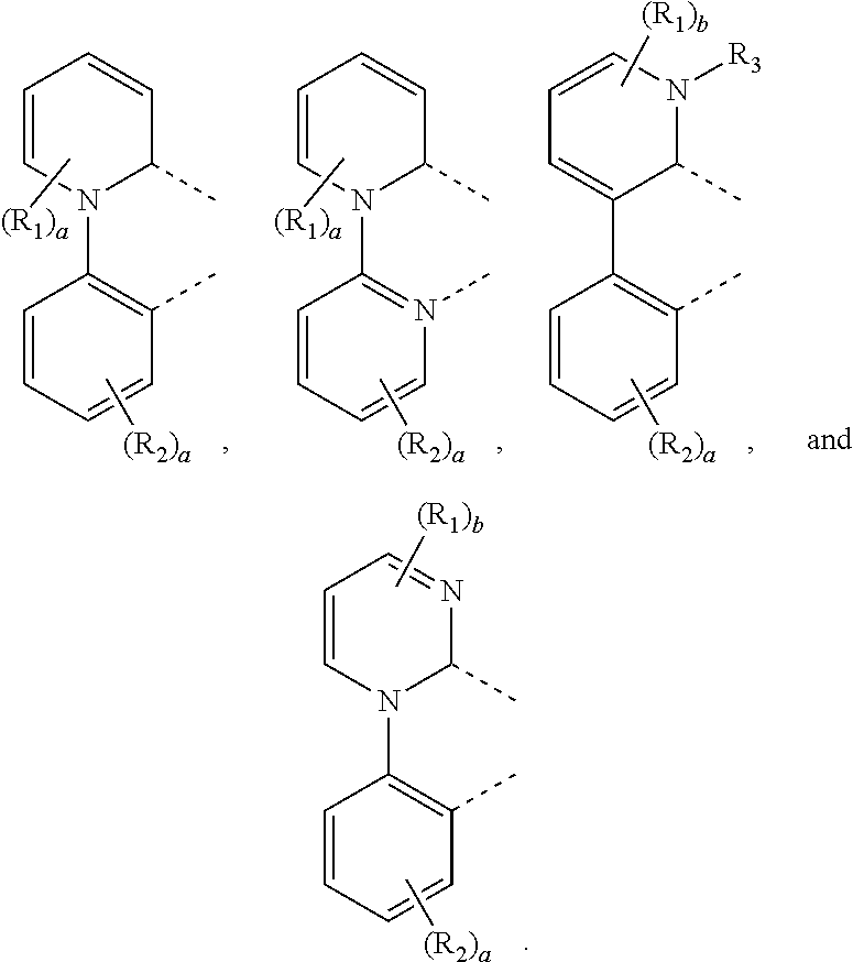 Figure US08426041-20130423-C00012