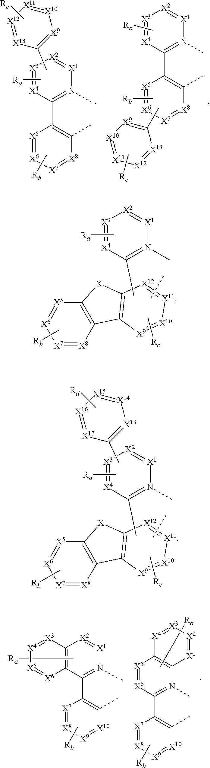 Figure US20180076393A1-20180315-C00139