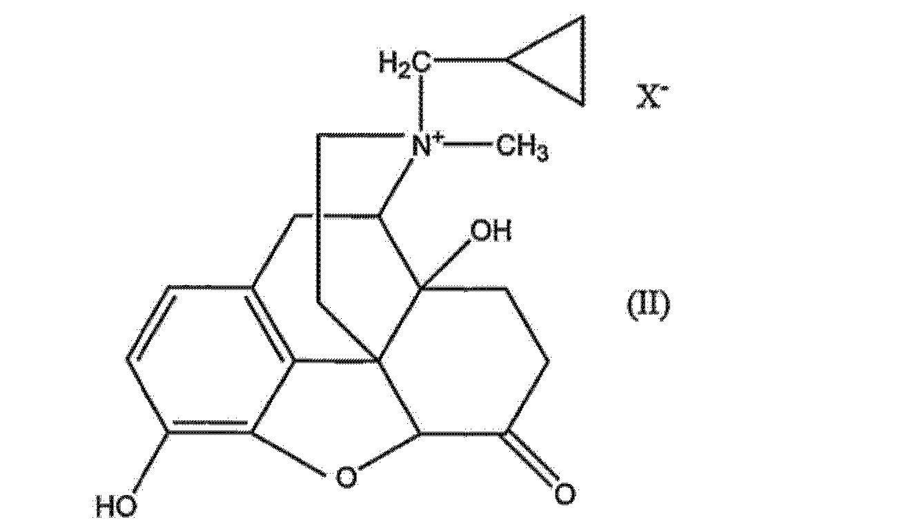Figure CN104248763AD00141