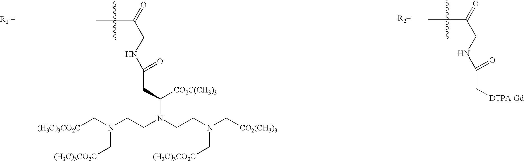 Figure US06652835-20031125-C00038
