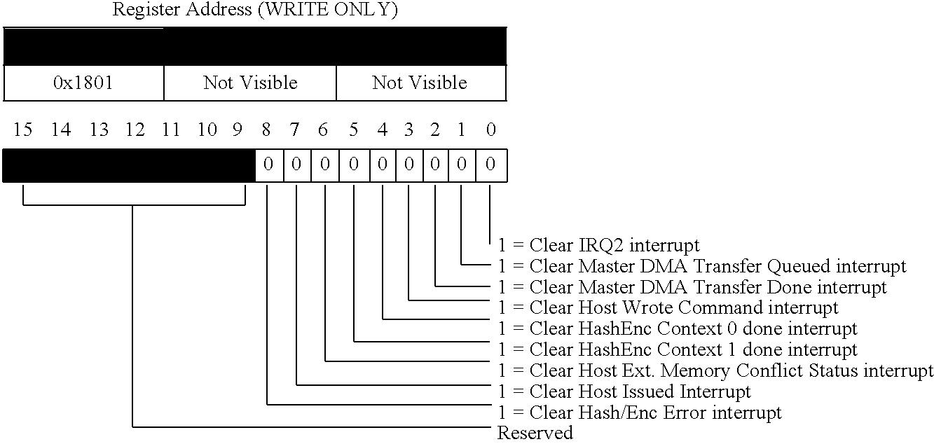 Figure US06704871-20040309-C00032