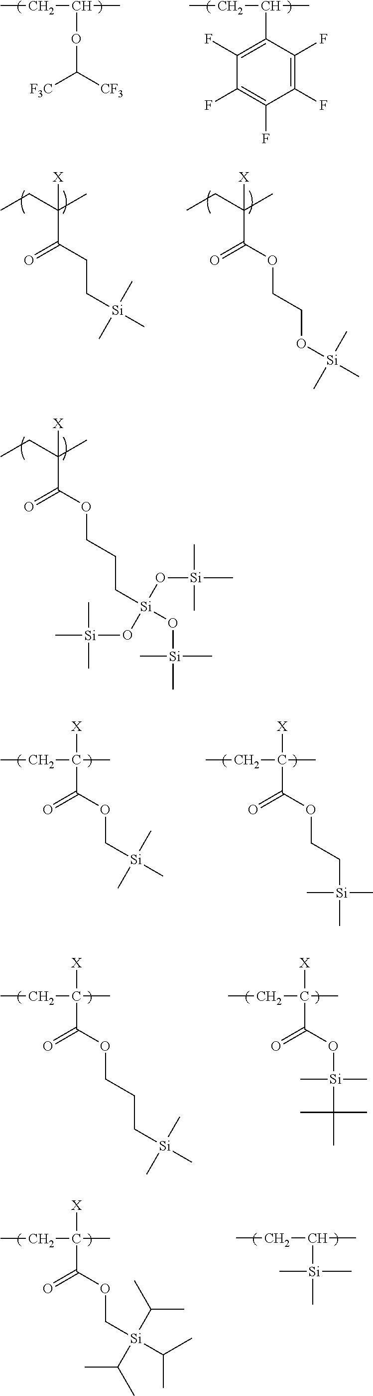 Figure US08632942-20140121-C00073