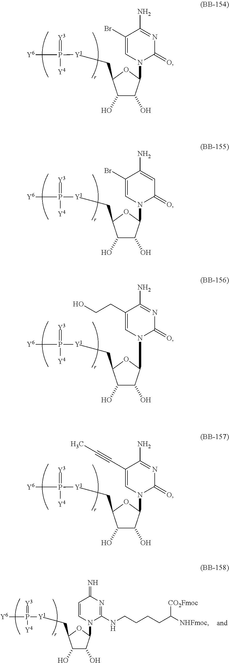 Figure US20160114011A1 20160428 C00065