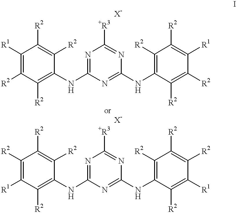 Figure US06245399-20010612-C00001