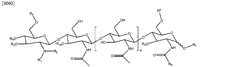 Figure CN104066328BD00161
