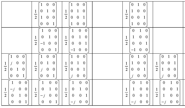 Figure 112010009825391-pat00964