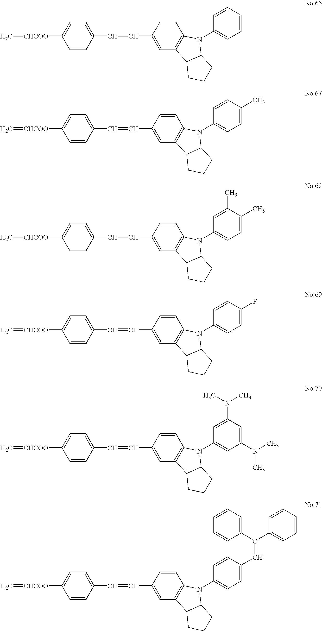 Figure US20060078809A1-20060413-C00019