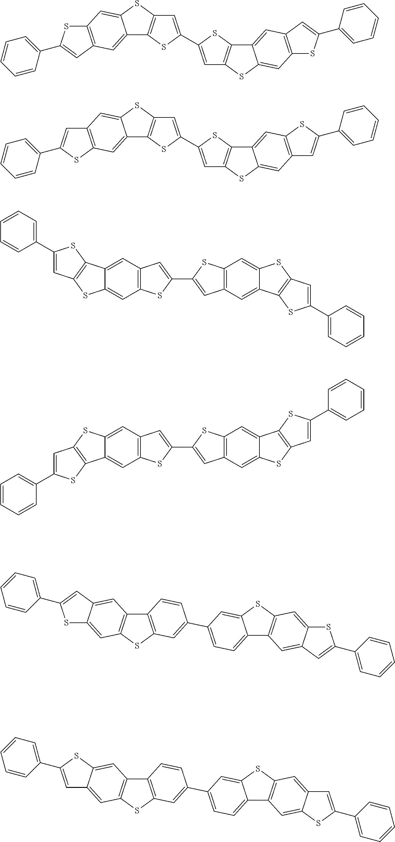 Figure US09985222-20180529-C00031