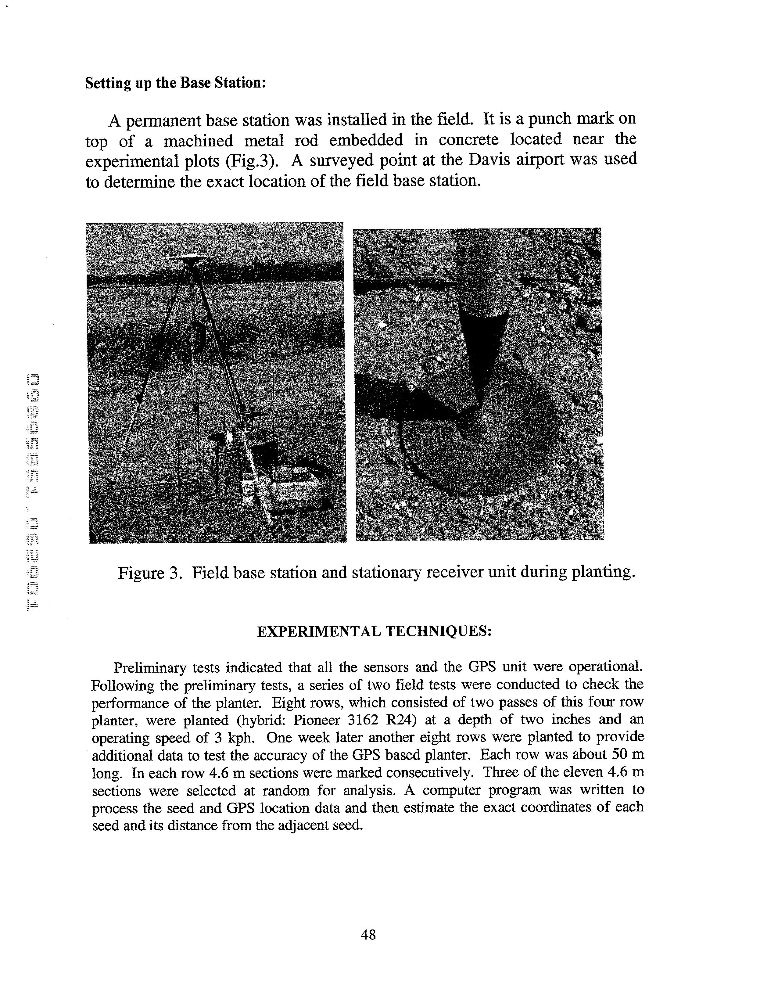 Figure US20030028321A1-20030206-P00019