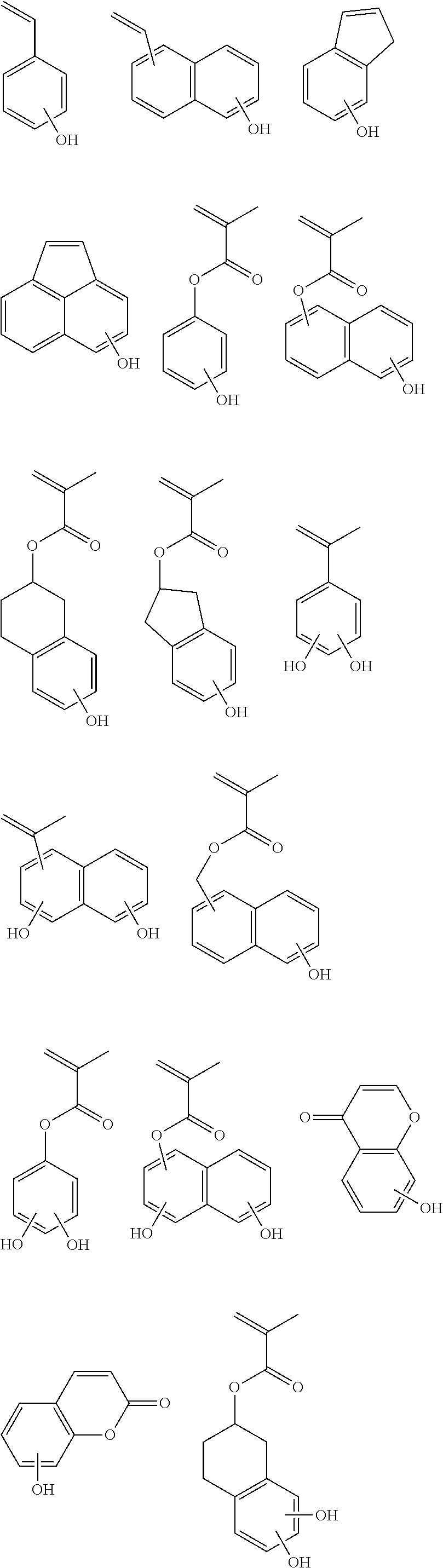Figure US09040223-20150526-C00141