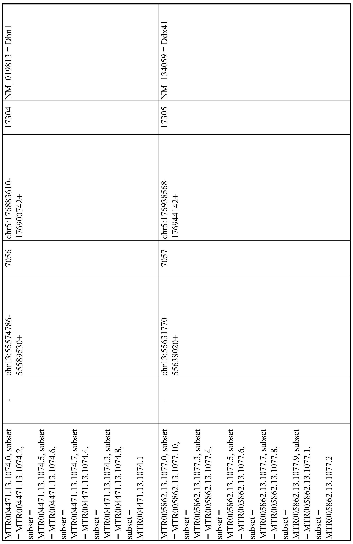 Figure imgf001243_0001