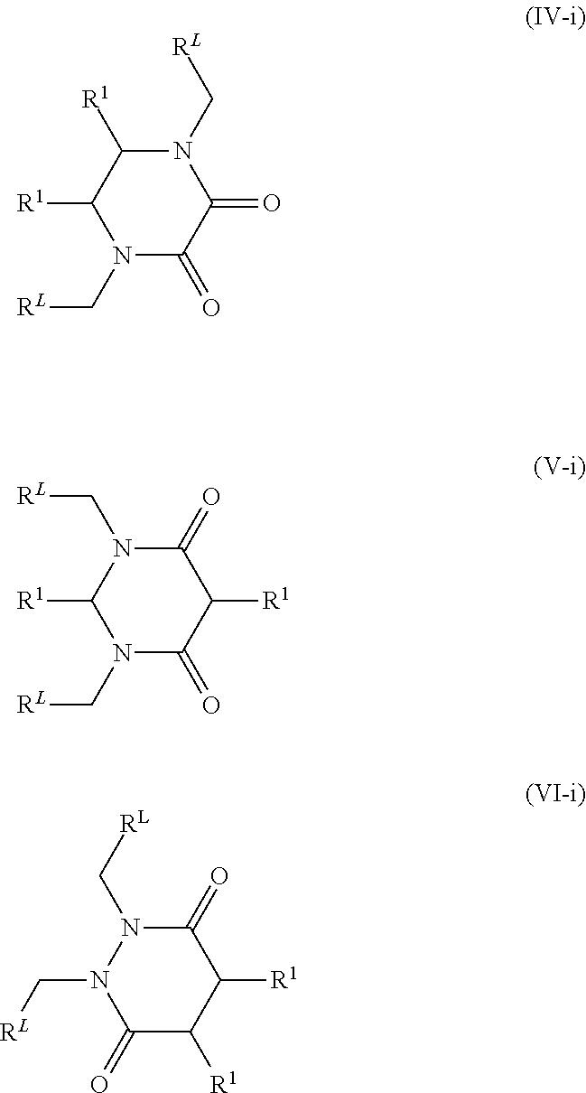 Figure US10086013-20181002-C00105