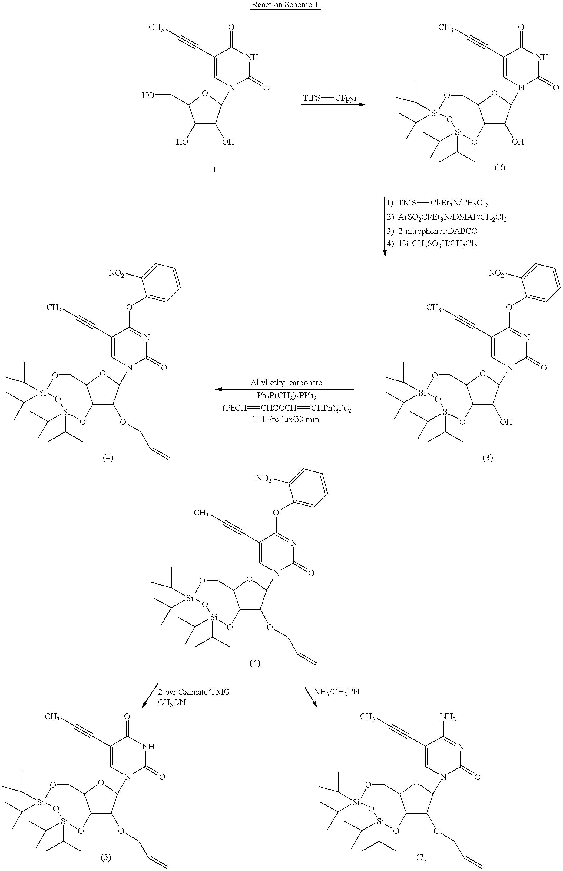 Figure US06235887-20010522-C00010