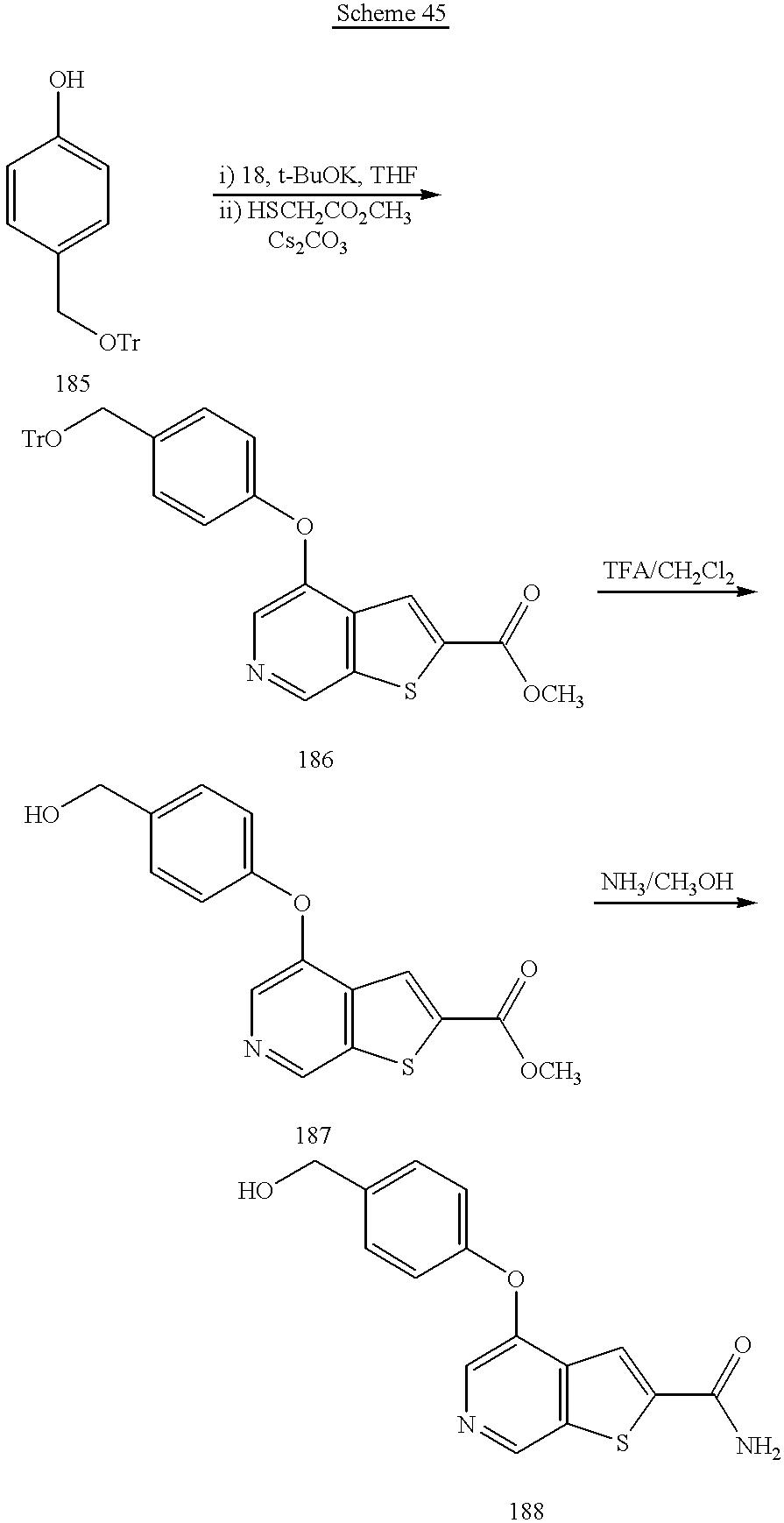 Figure US06232320-20010515-C00049