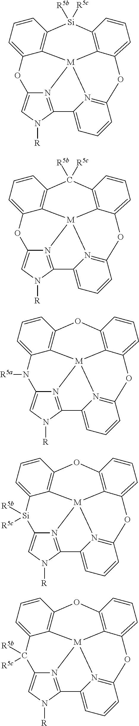 Figure US10158091-20181218-C00297