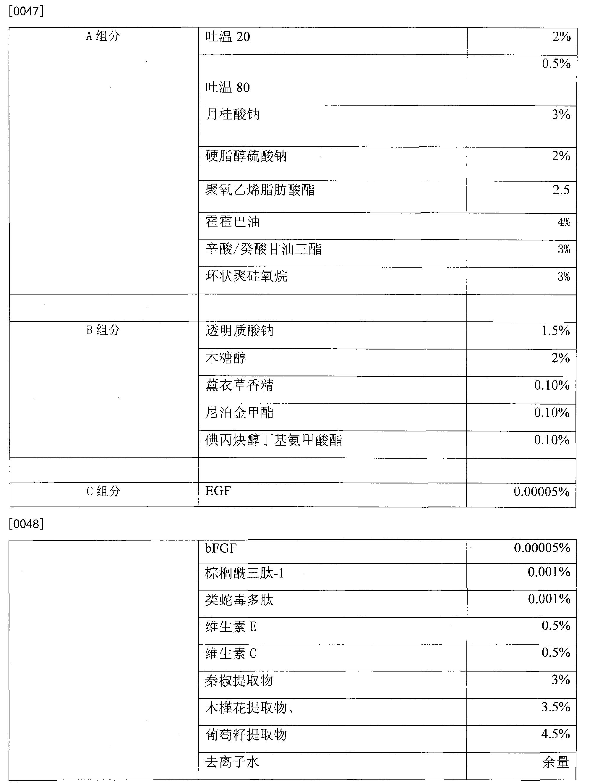 Figure CN104856892BD00071