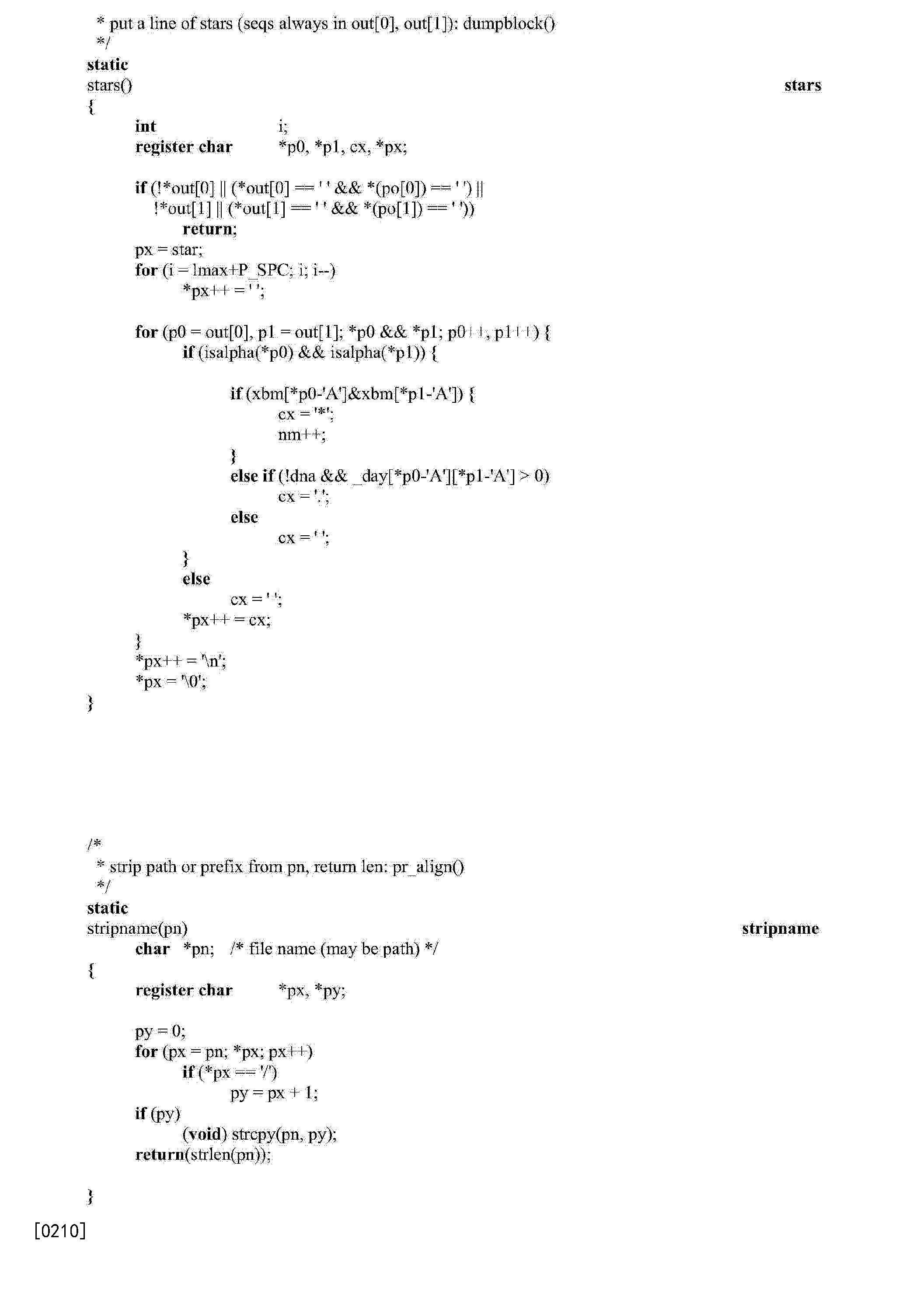 Figure CN104804095AD00351