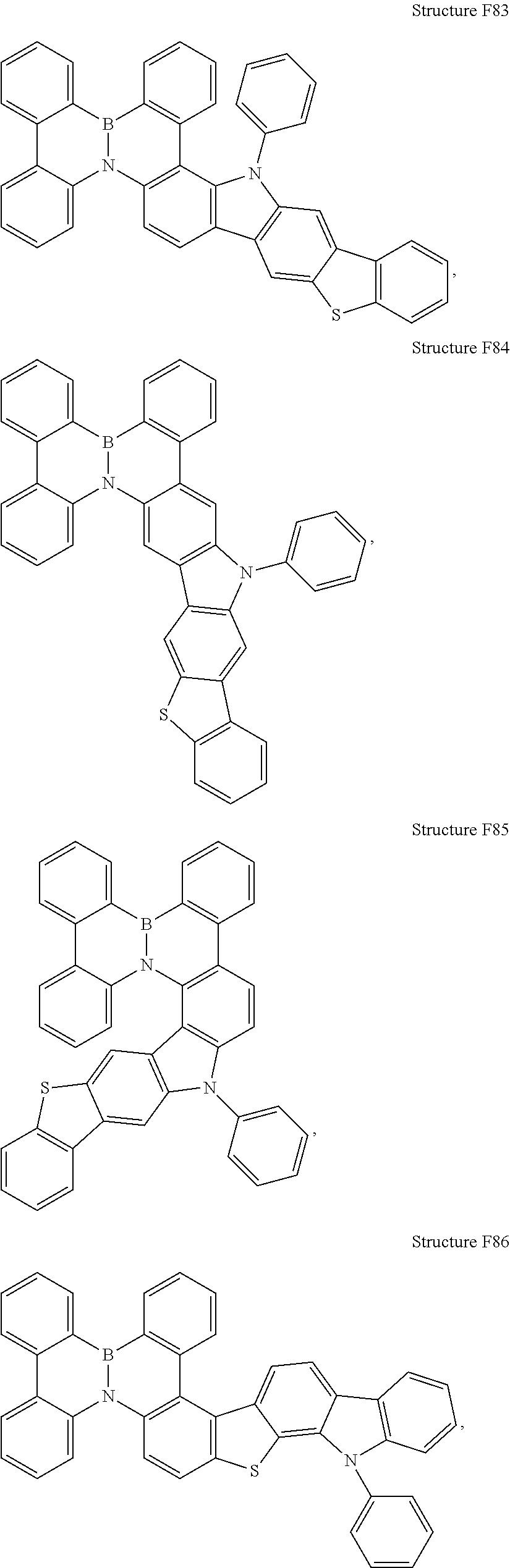 Figure US09871212-20180116-C00354