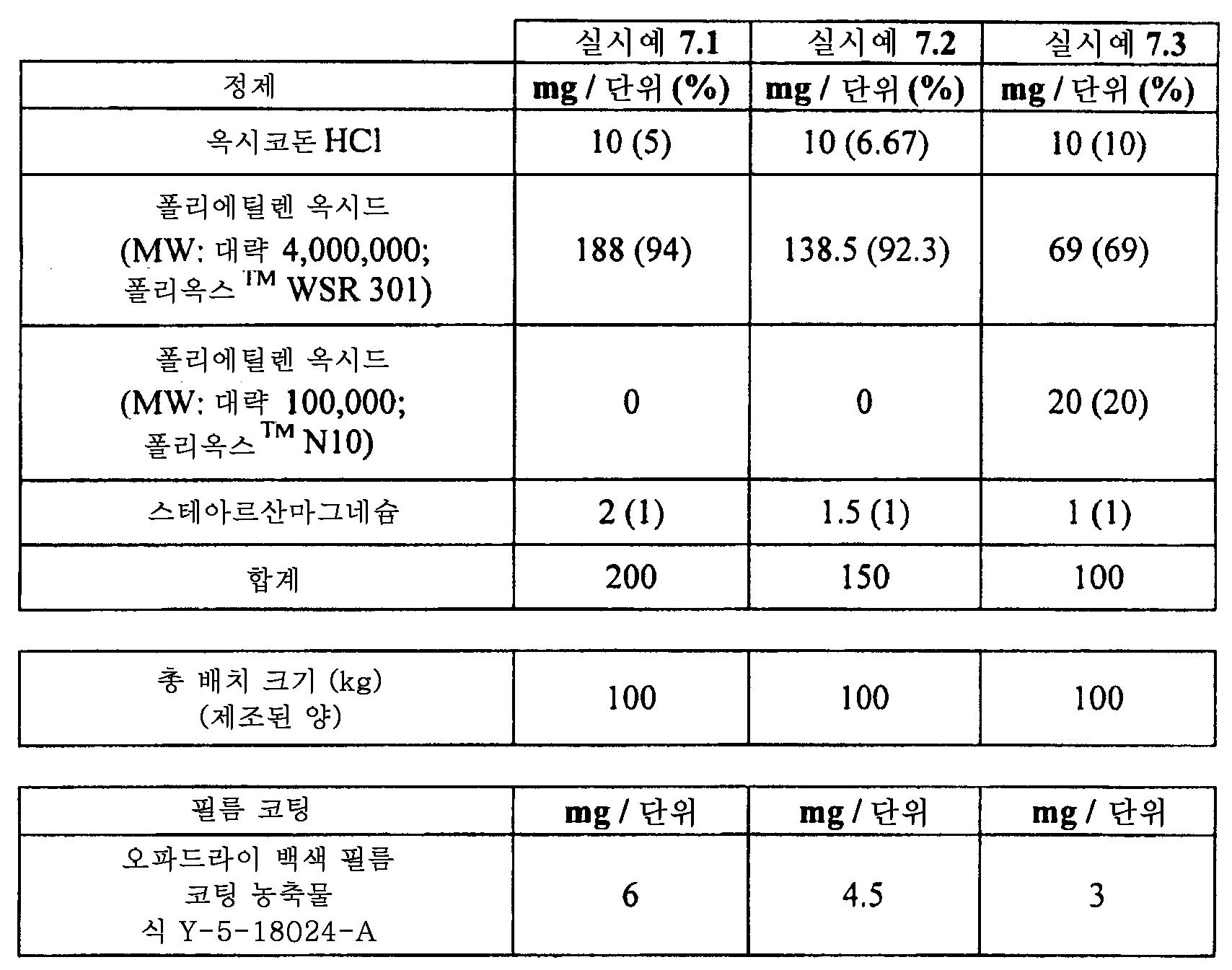 Figure pat00022