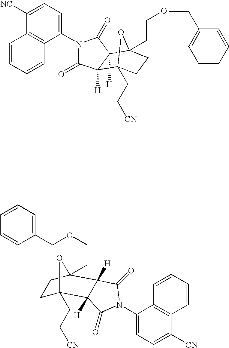 Figure US07655689-20100202-C00344